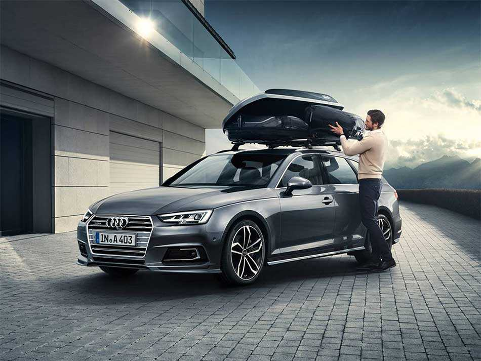 New Audi A4 Avant For Sale Finance Available Lookers Audi