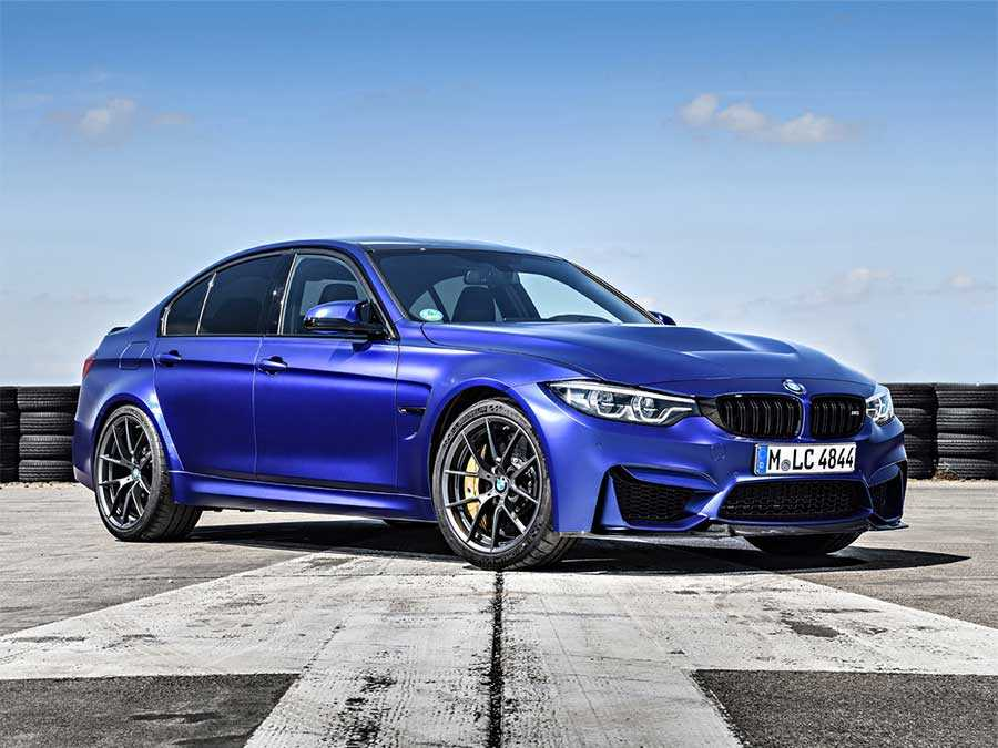 New Bmw M Power Range Staffordshire Amp Crewe Lookers Bmw