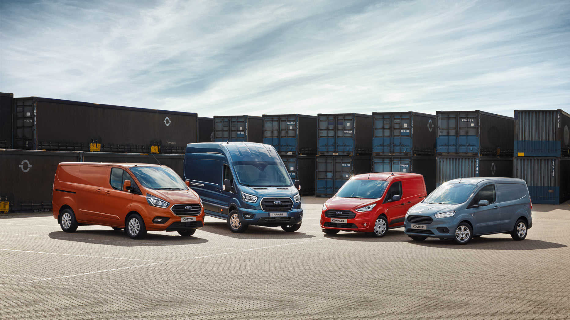 5e684f6ff2 Ford Commercial Vehicle Dealers