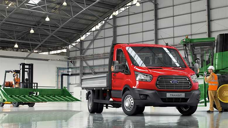 c778a726692bf8 Ford Transit Tipper Offers Leasing Offers