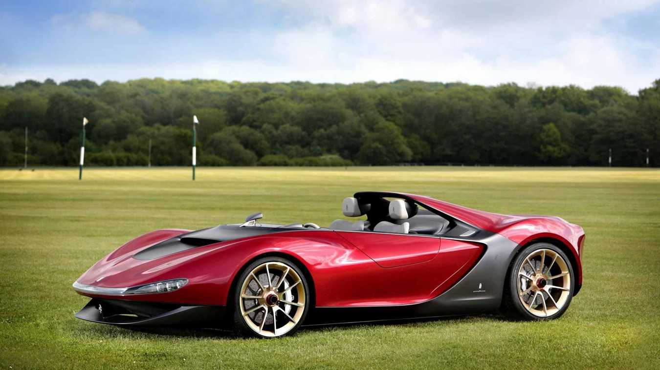 Worlds Most Expensive Car >> 10 Most Expensive Cars And Their Celebrity Owners