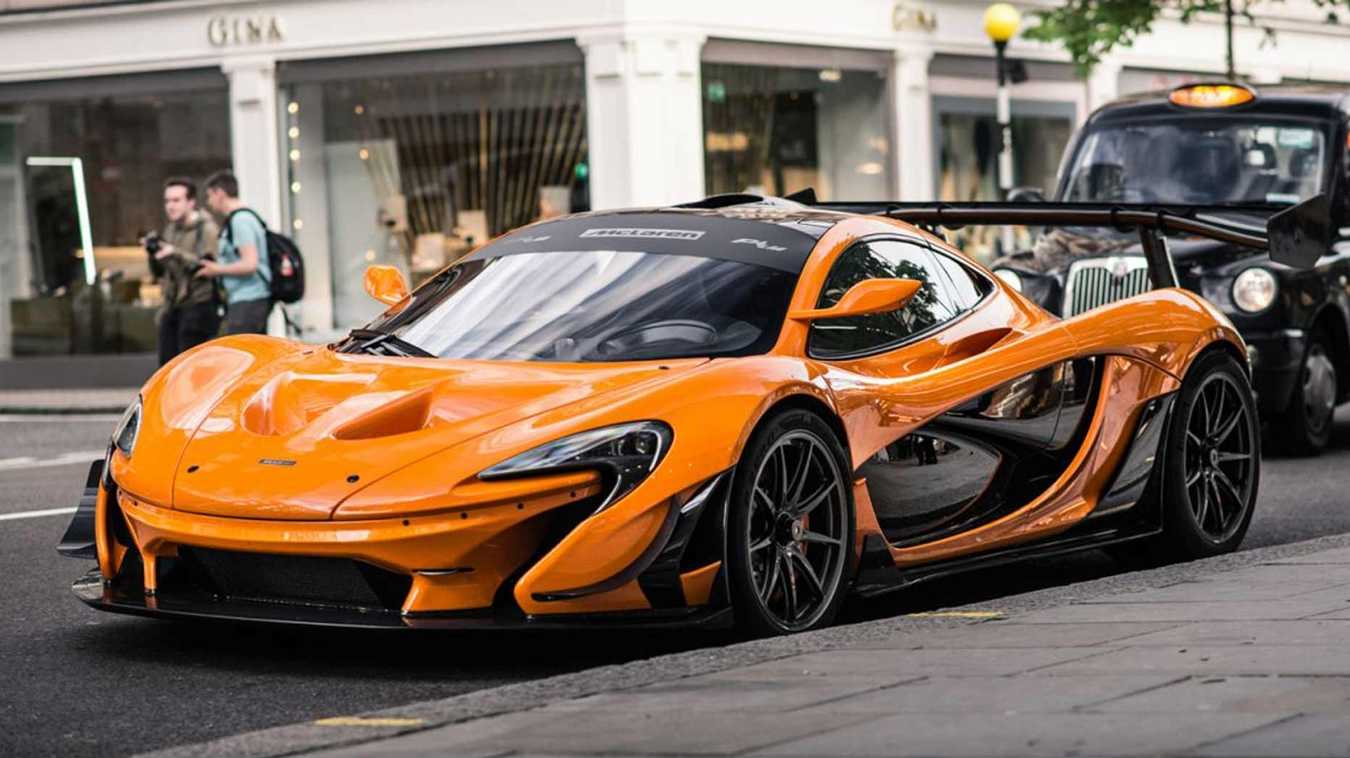 Most Expensive Cars >> 10 Most Expensive Cars And Their Celebrity Owners 2019 Update