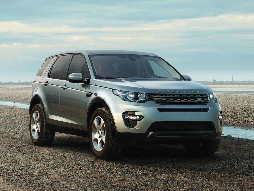 land rover discovery sport business contract hire deals lookers