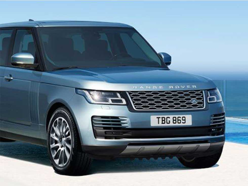 lookers land rover service plans offer lookers. Black Bedroom Furniture Sets. Home Design Ideas