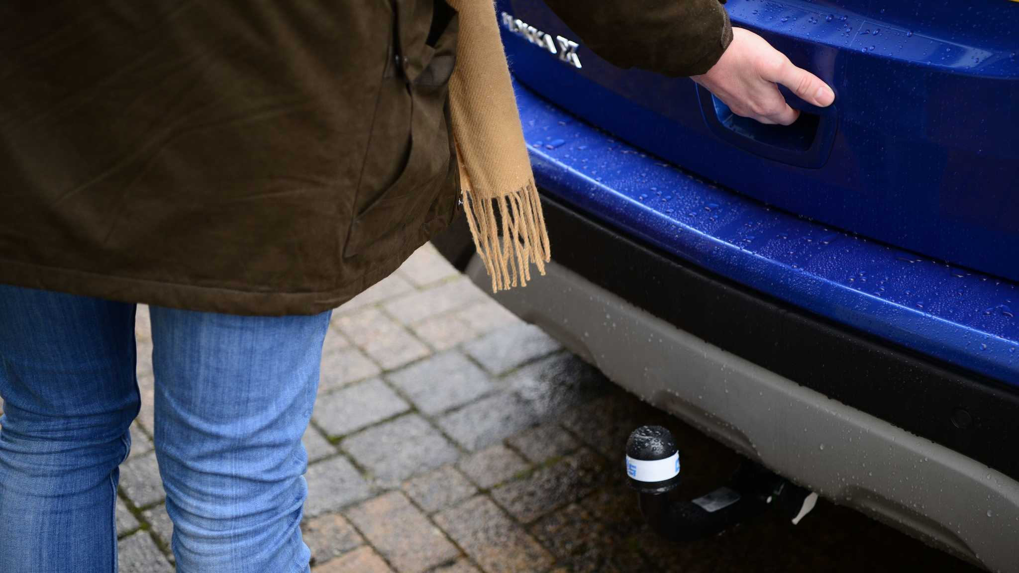 Used Vauxhall Cars For Sale : Second-Hand Vauxhall Range