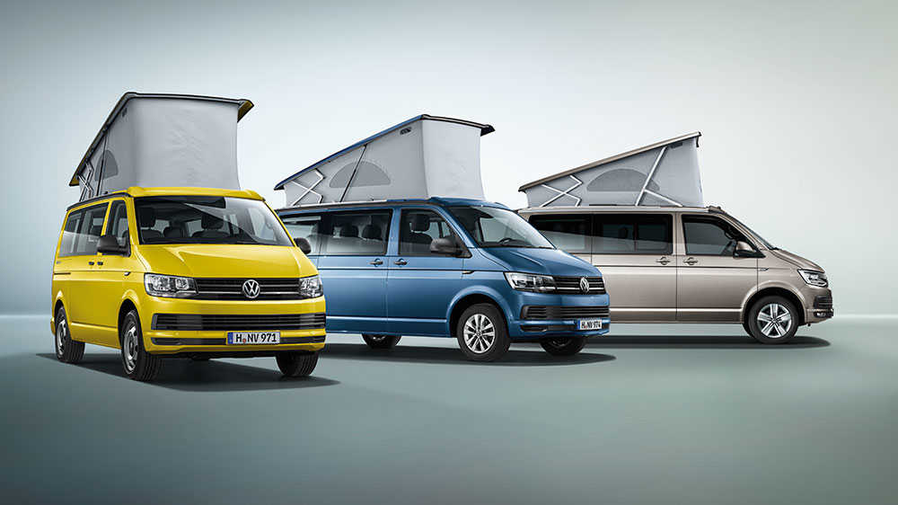 aa3079afb5e438 Used Volkswagen Vans For Sale